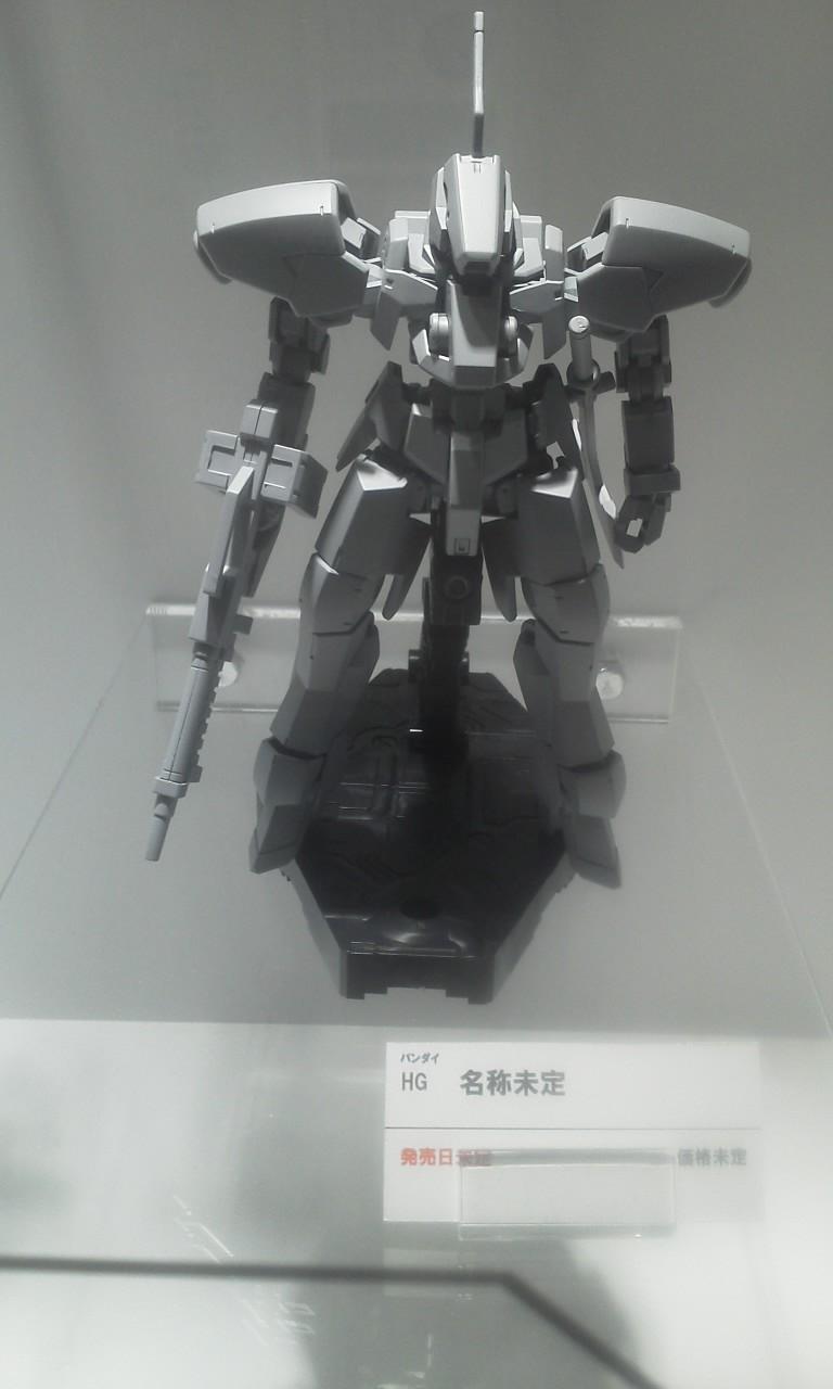 F1000139.jpg