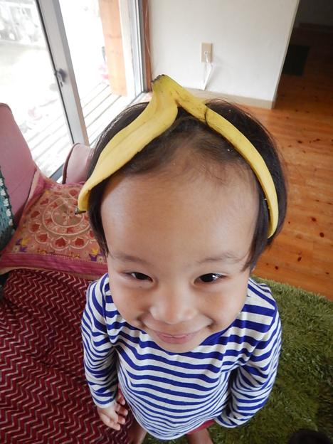 宮古島 子育て バナナ