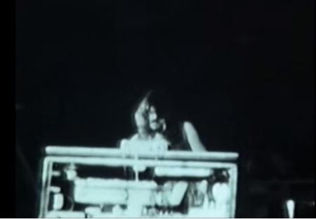 dp1972e.png