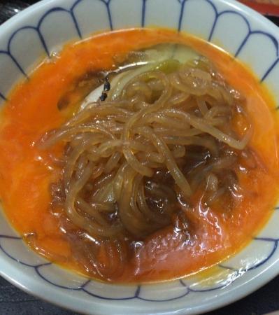 sukiya4.jpg