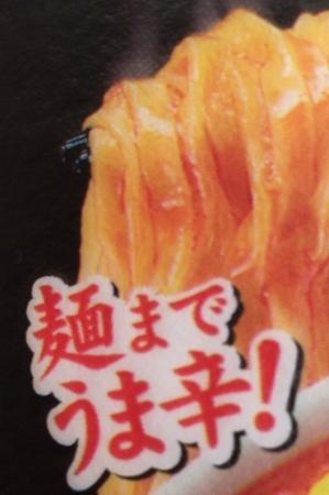 tongarakaisen4.jpg