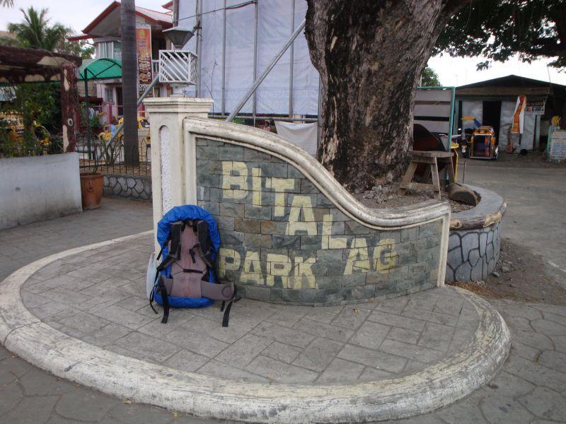 bitalac park