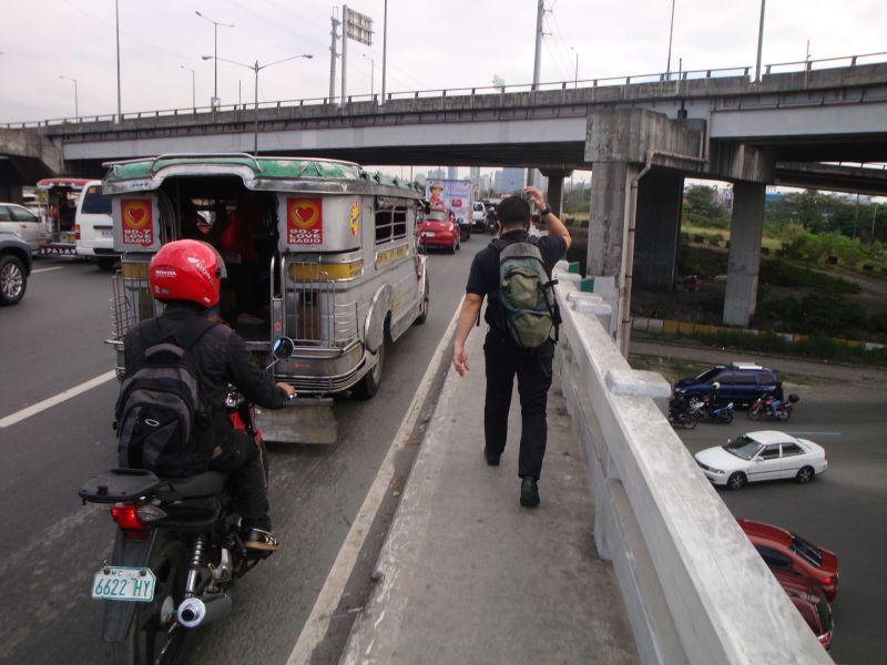 PNRフィリピン国鉄