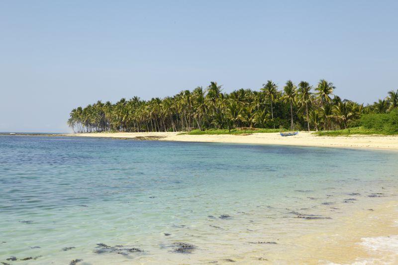 パグプッド サウドビーチ saud beach Pugdpud