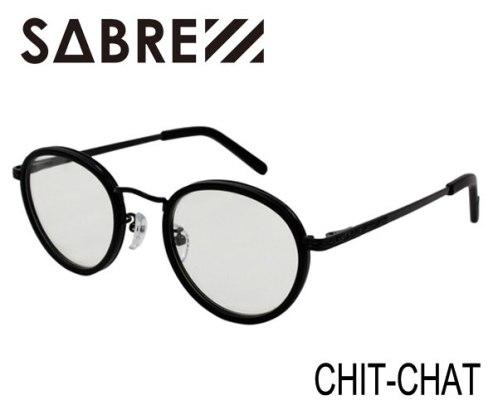 chichat-1.jpg