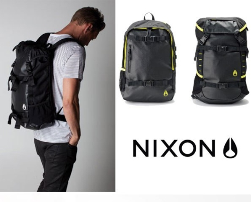 nixon13sp6001.jpg