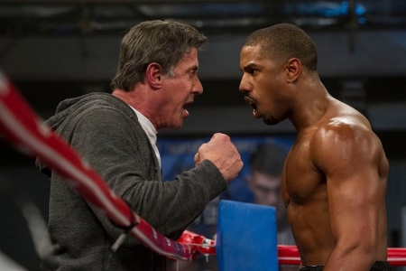 20151123-creed-thumb-950x633-16487.jpg
