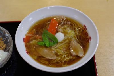 1601t半田屋広東麺