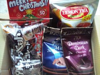 株主優待 名糖産業
