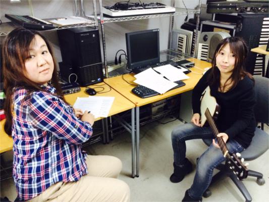 上田さん_加工済
