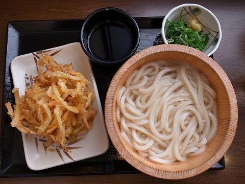 2015-12-01 丸亀製麺 008