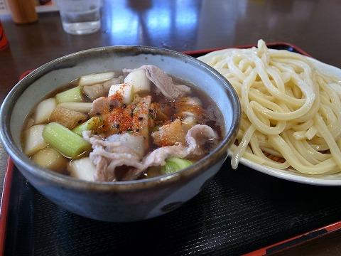 2015-12-08 藤店うどん 002