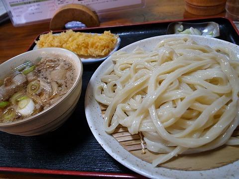 2016-01-06 麺蔵 002