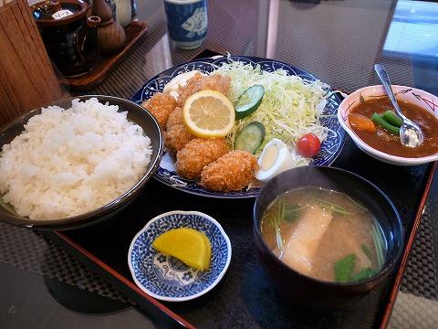 2016-01-26 エノモト食堂 003