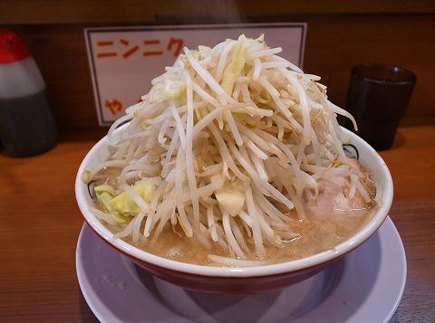 2016-02-01 男盛 005