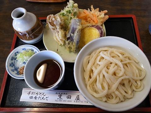 2016-02-29 黒田屋 005