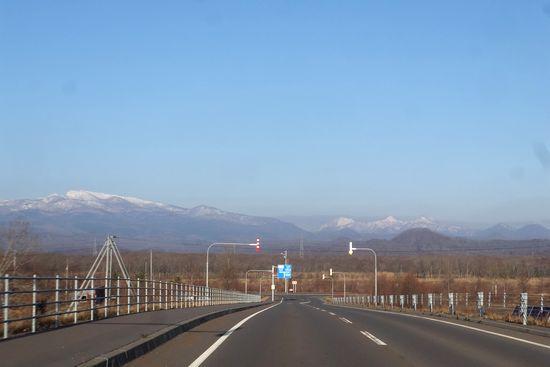 151212-1.jpg