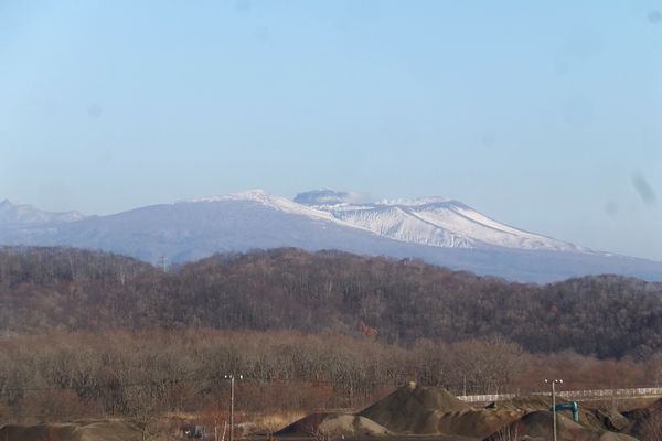 151212-2.jpg