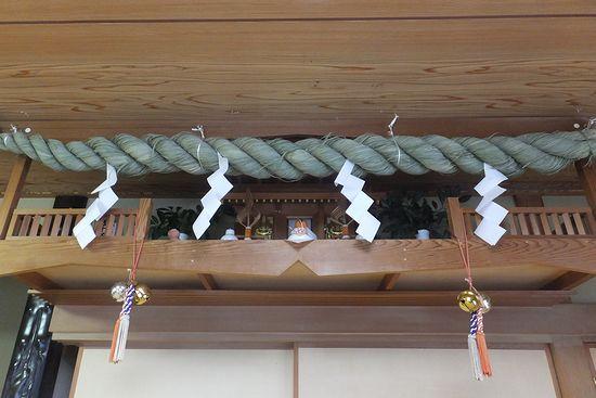160104-kamisama.jpg
