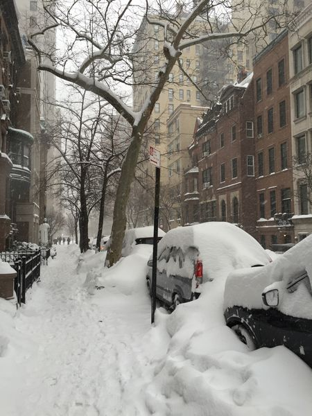 160123-ニューヨーク