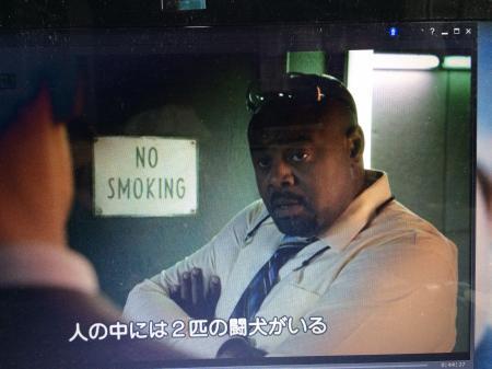 ドラマ08