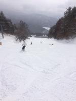 冬合宿 2016_45