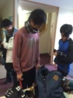 冬合宿 2016_53