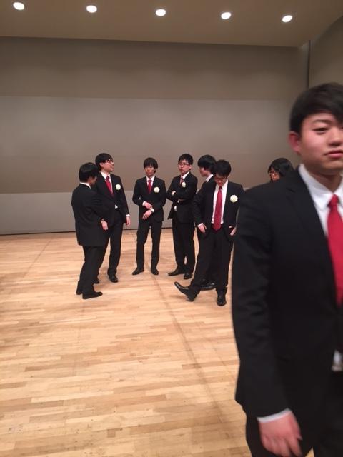 2015定演6