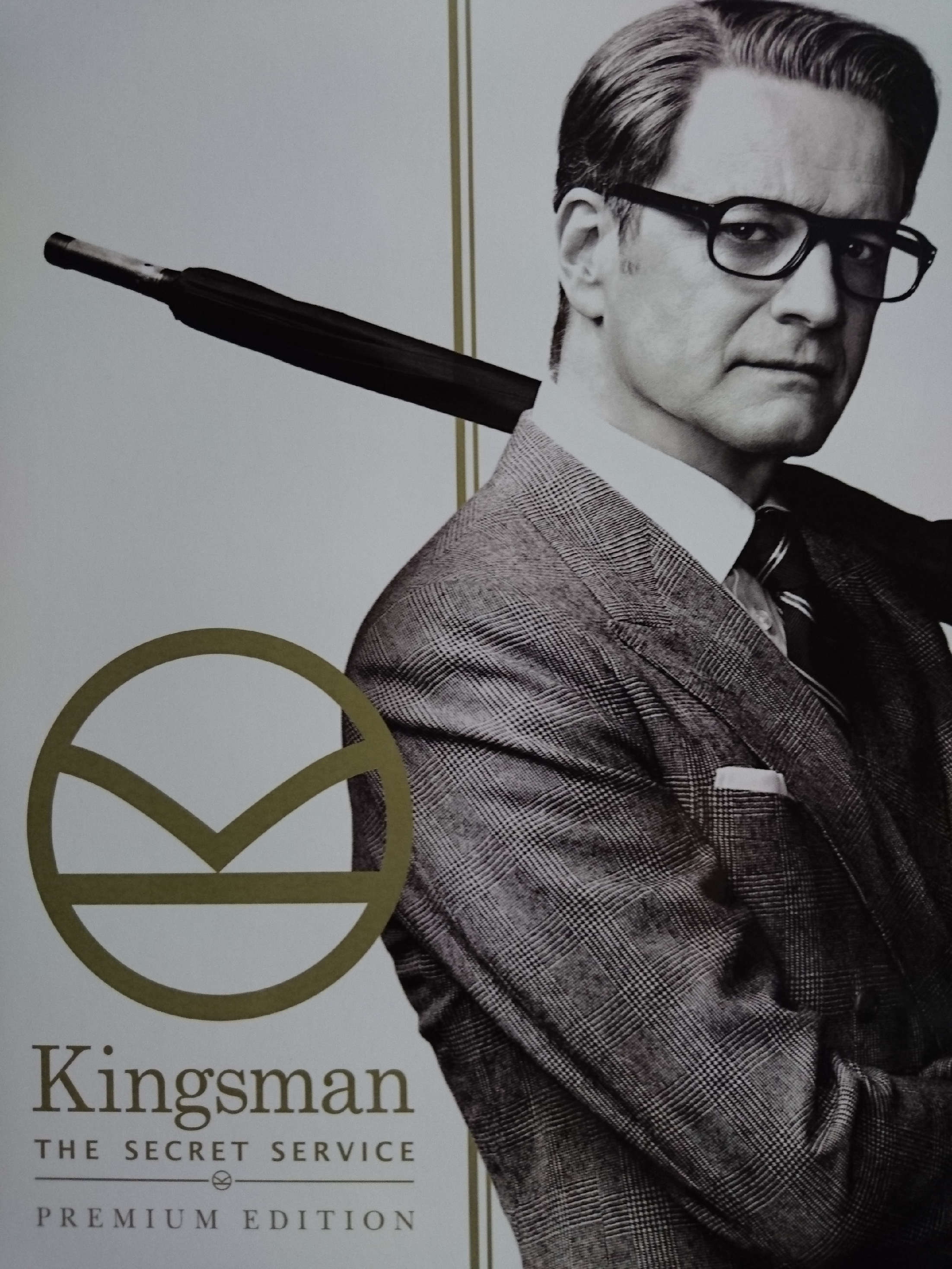 Kingsman5.jpg