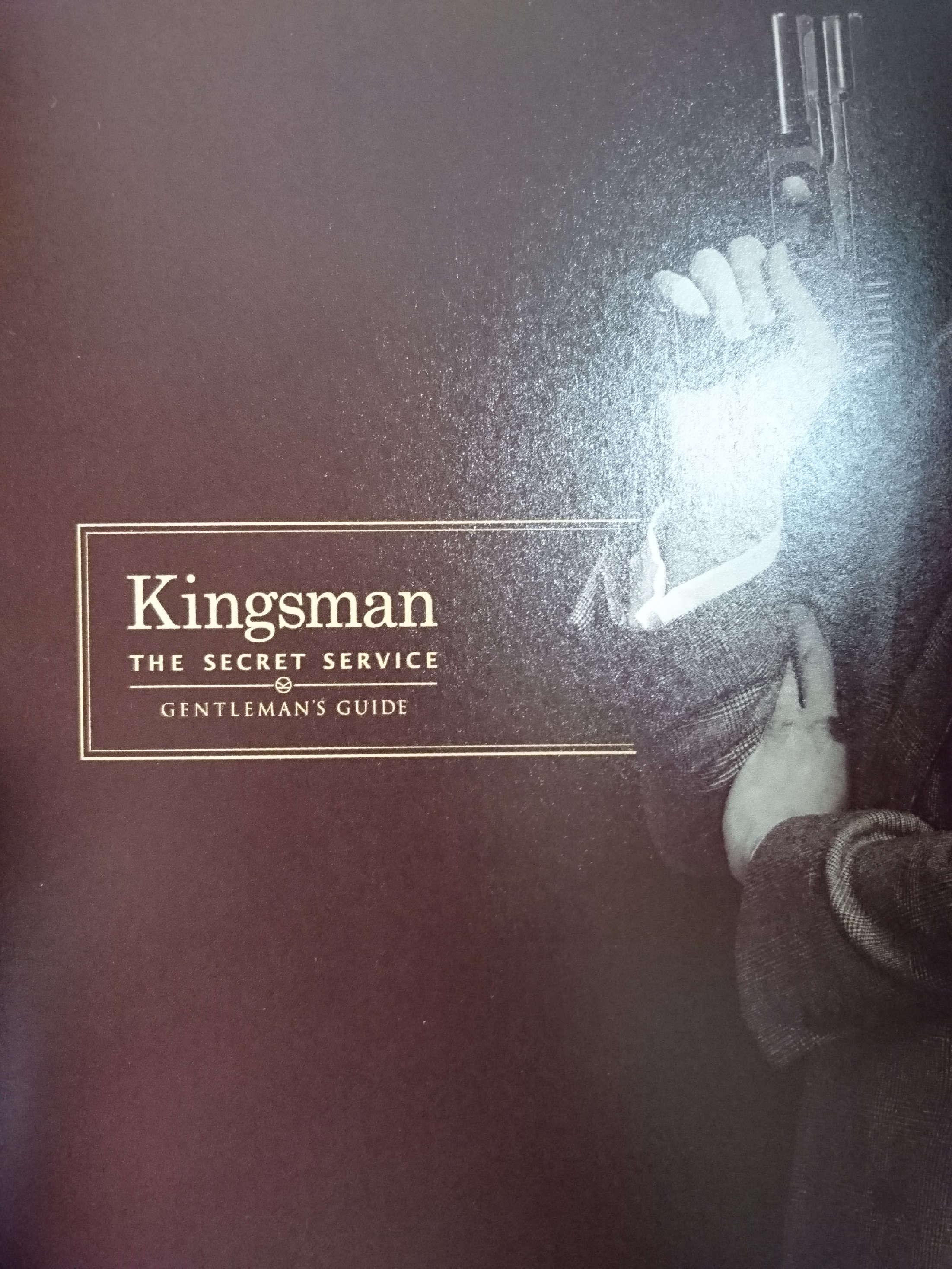Kingsman7.jpg
