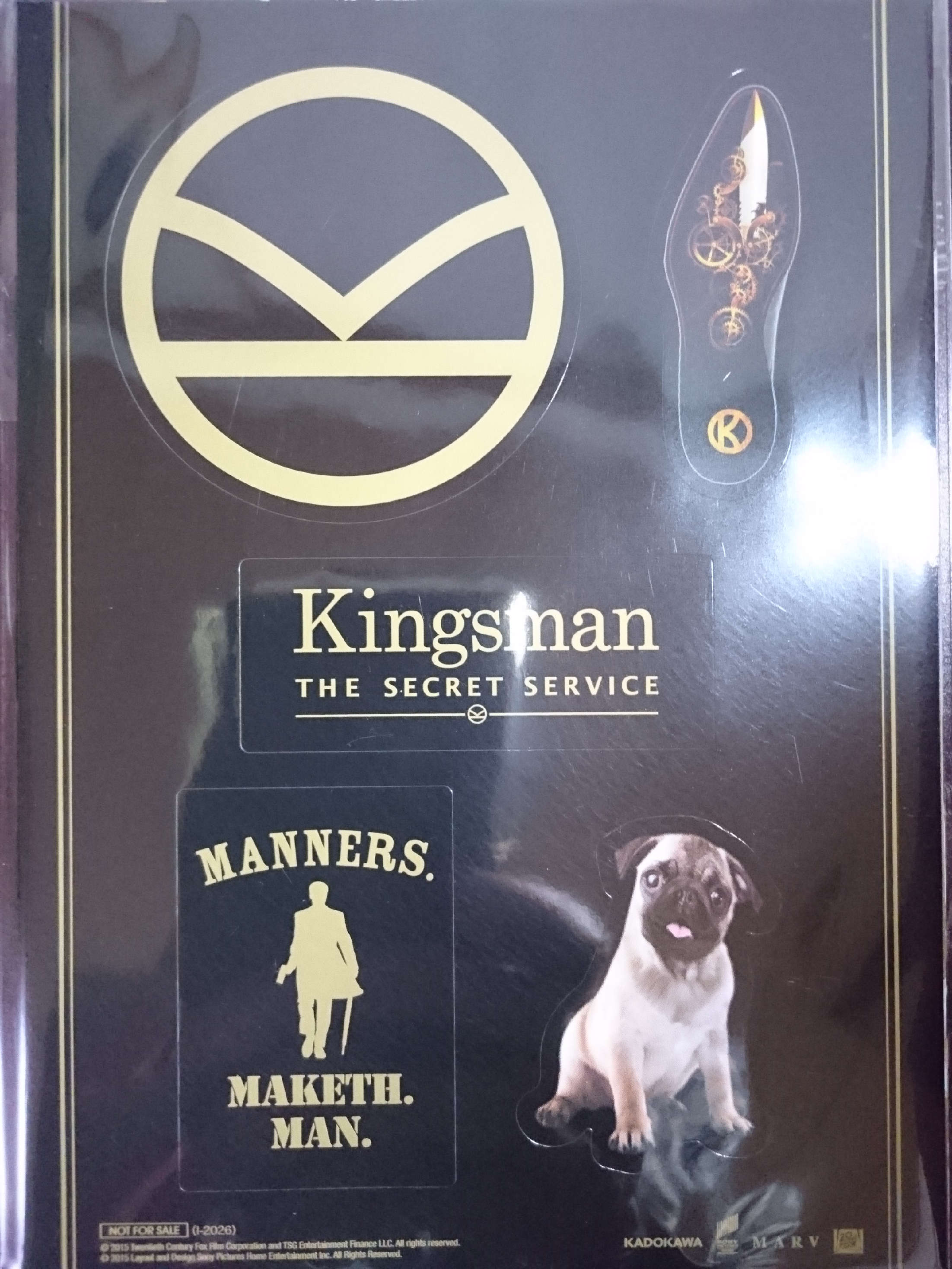 Kingsman8.jpg