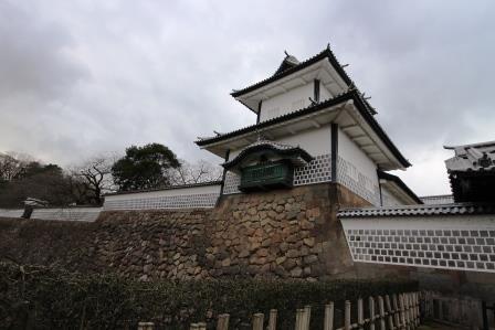 kanazawajyo.jpg