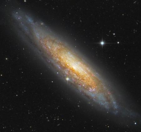 NGC134_70wendel (2) (891x836)