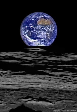 Earthrise_LRO_960.jpg