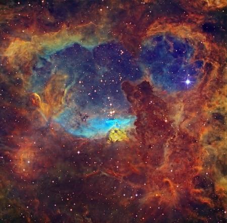 NGC6357schedler_S2HaO3_25.jpg
