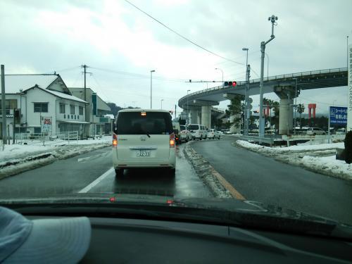 160126天草雪s