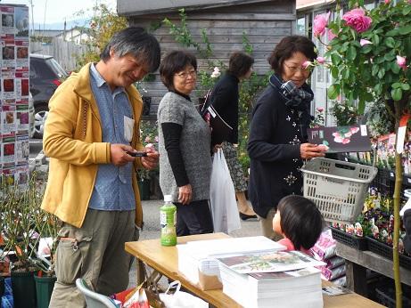 20151031京阪 小山内さん