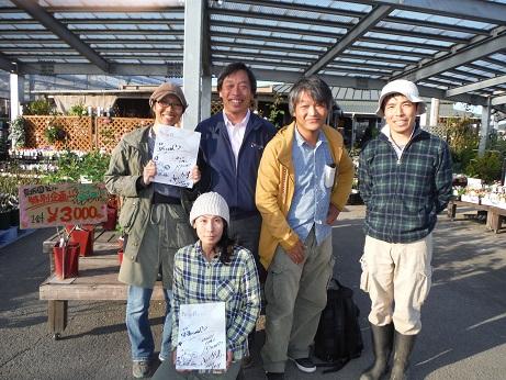 20151031京阪さん