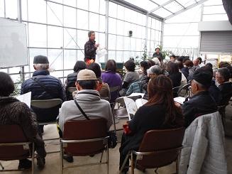 20151129講習会2