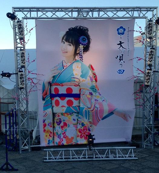 201601座長公演 (6)