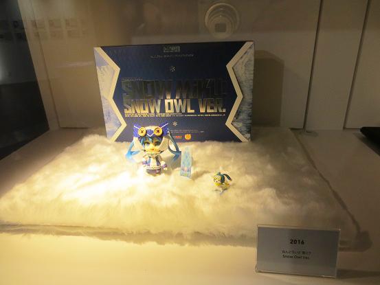 201602さっぽろ雪まつり (64)