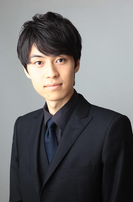 yamano_01_463.jpg