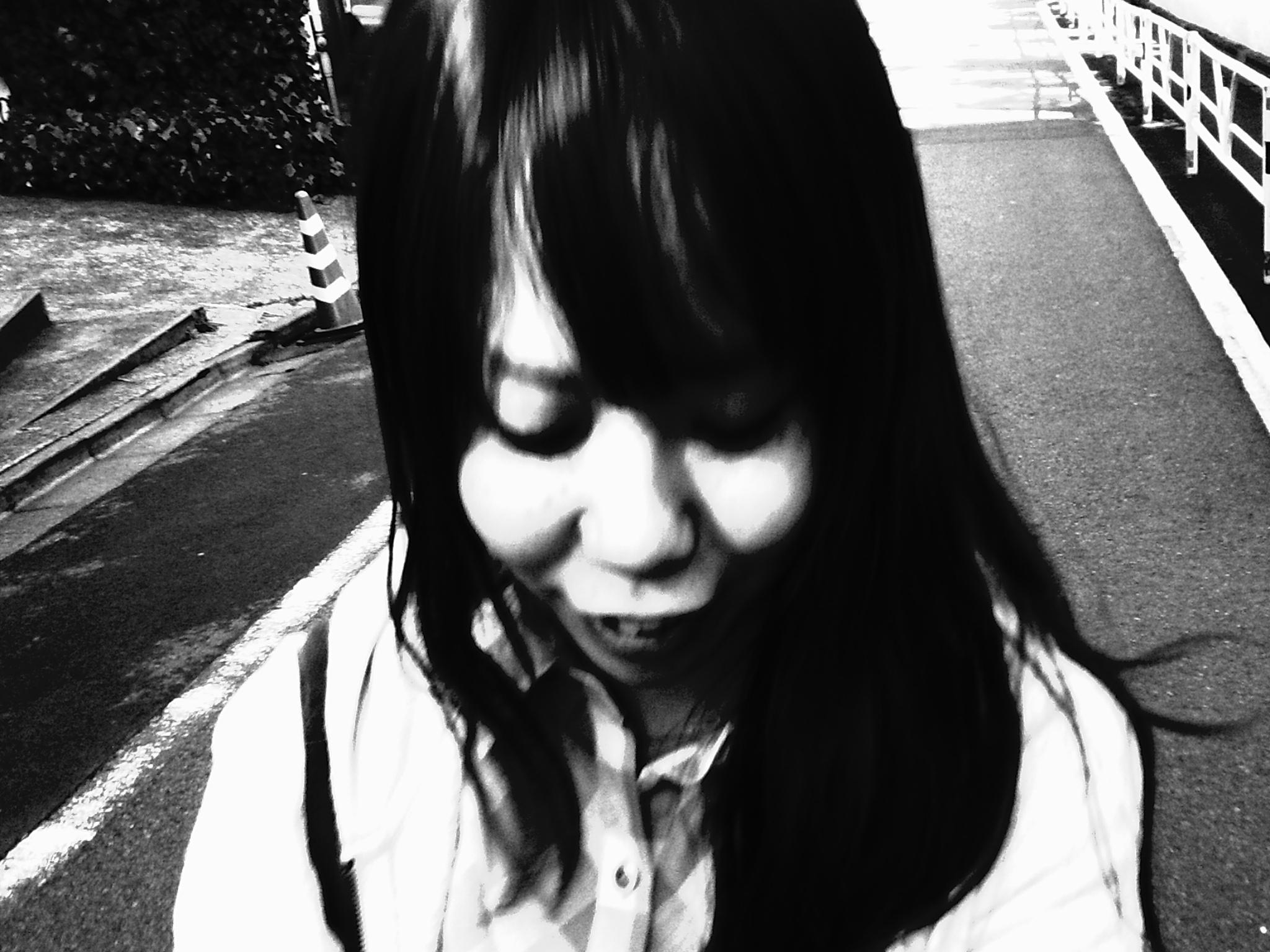 PICT0110.jpg