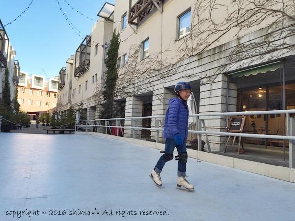 20160118リゾナーレ八ヶ岳3