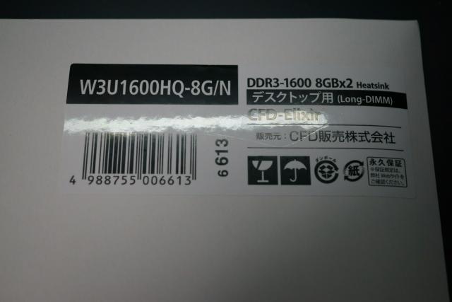 151024_007.jpg
