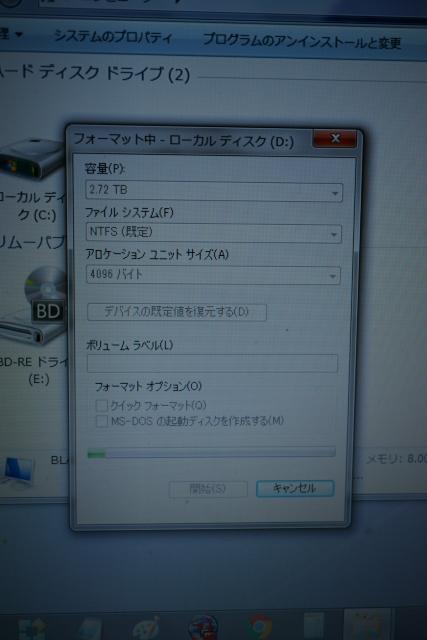 151121_002_2.jpg