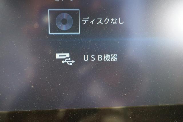 151201_006.jpg