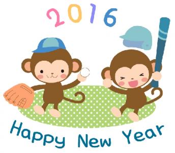 2016monkey2.png