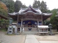 11藤井寺
