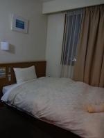 徳島県庁前第一ホテル1